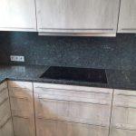 Küchenplatten 1