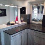 Küchenplatten 2