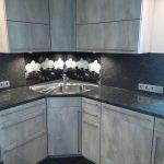 Küchenplatten 3